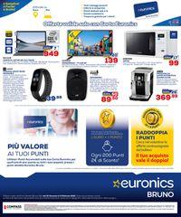 Euronics Bruno