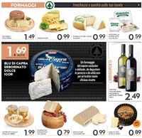 Eurospar - Black Friday 2020