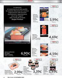 Eurospar - Natale 2020