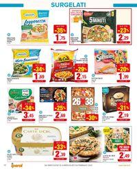 Iperal Supermercati
