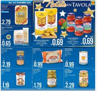 MD Discount - Natale 2020