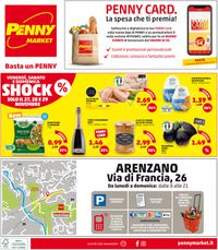 Penny Market - Black Friday 2020