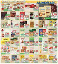 Top Supermercati - Natale 2020