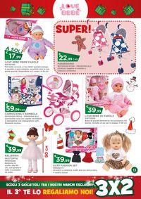 Toys Center - Natale 2020