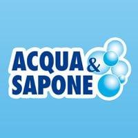 Acqua & Sapone -  Capodanno 2021