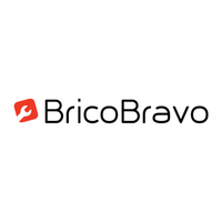 Brico Bravo volantino