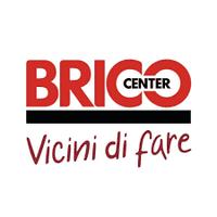 Bricocenter Black Friday 2020