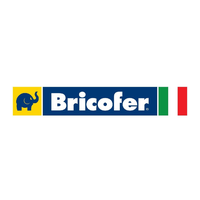 Bricofer volantino