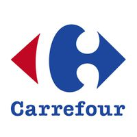 Carrefour - Black Friday 2020