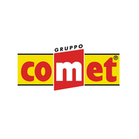 Comet  Black Friday 2020