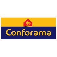 Conforama - Black Friday 2020
