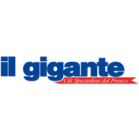 Il Gigante - Black Friday 2020
