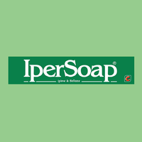 IperSoap - Black Friday 2020