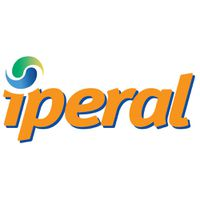 Iperal - Black Friday 2020