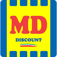 MD Discount - Black Friday 2020