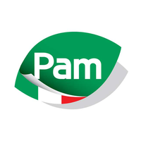 Pam Panorama - Black Friday 2020