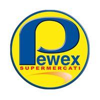 Pewex volantino