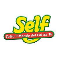 Self volantino