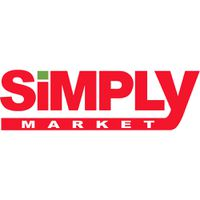 Simply Market