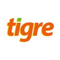 Tigre volantino