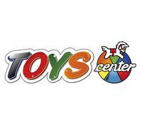 Toys Center volantino