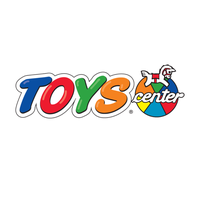 Toys Center - Black Friday 2020
