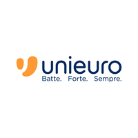 Unieuro - Black Friday 2020