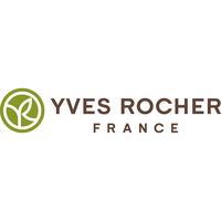 Il volantino natalizio di Yves Rocher