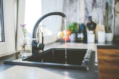 Come risparmiare l'acqua, il bene più prezioso che abbiamo