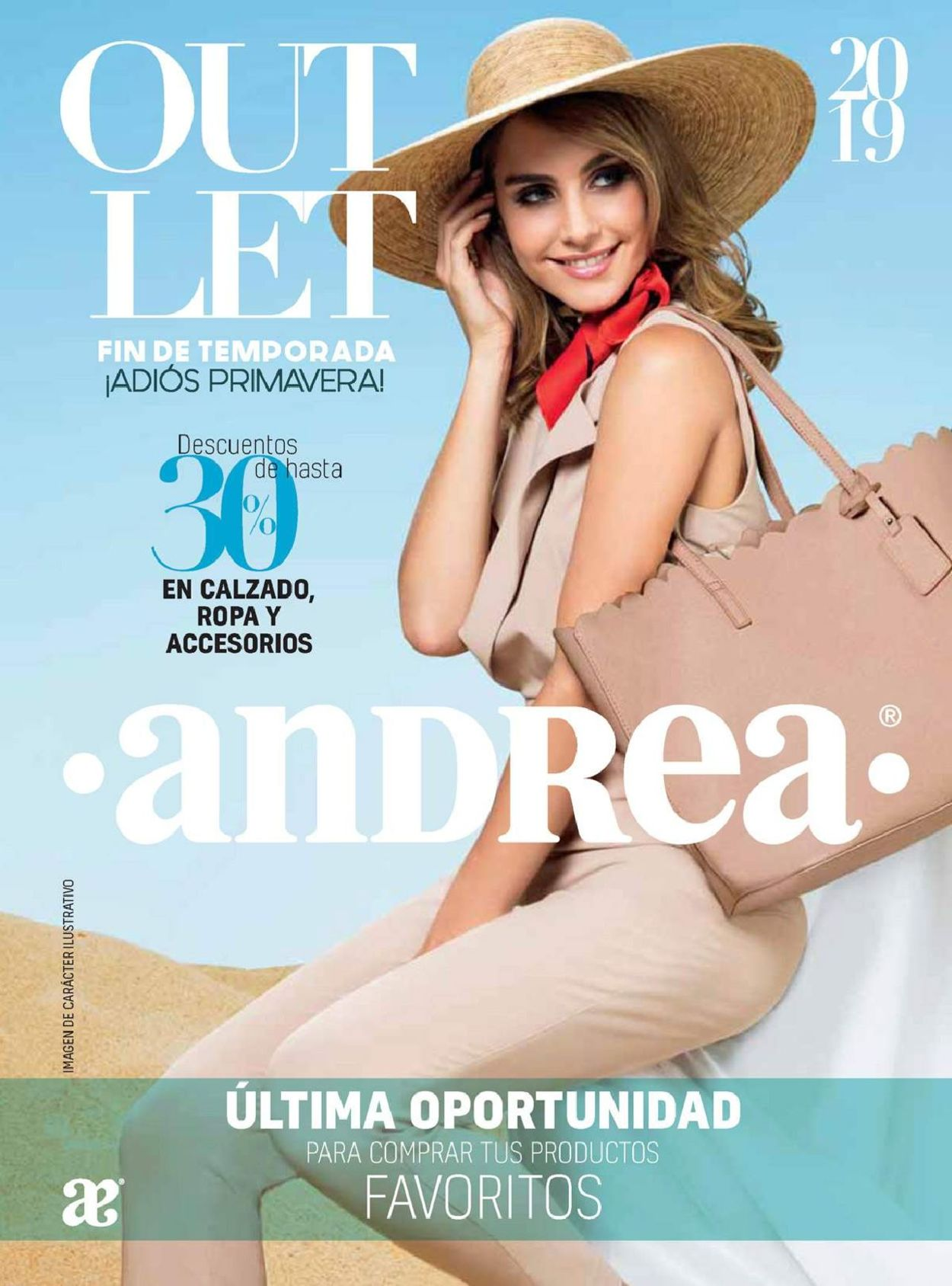 Andrea Folleto - 06.05-06.07.2019