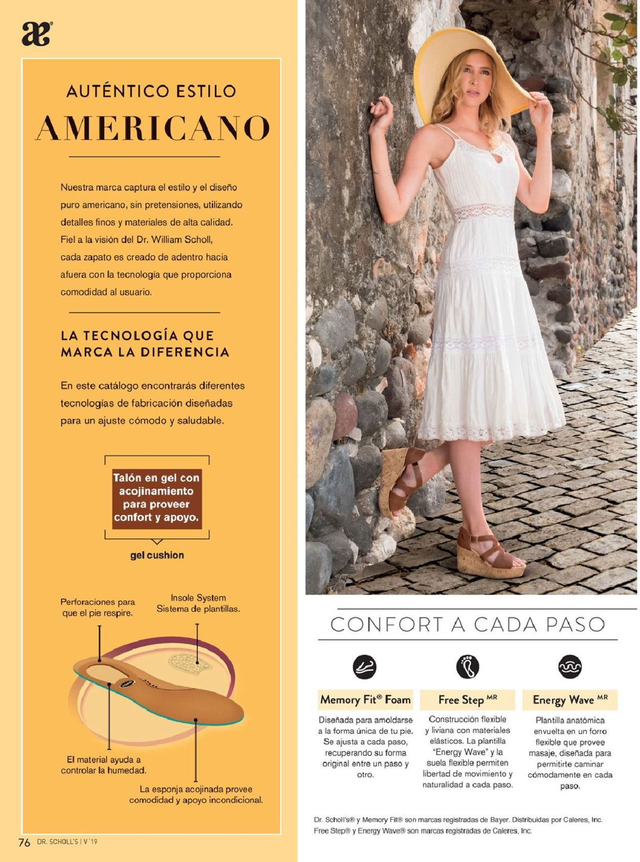 Andrea Folleto - 19.05-24.08.2019 (Página 3)