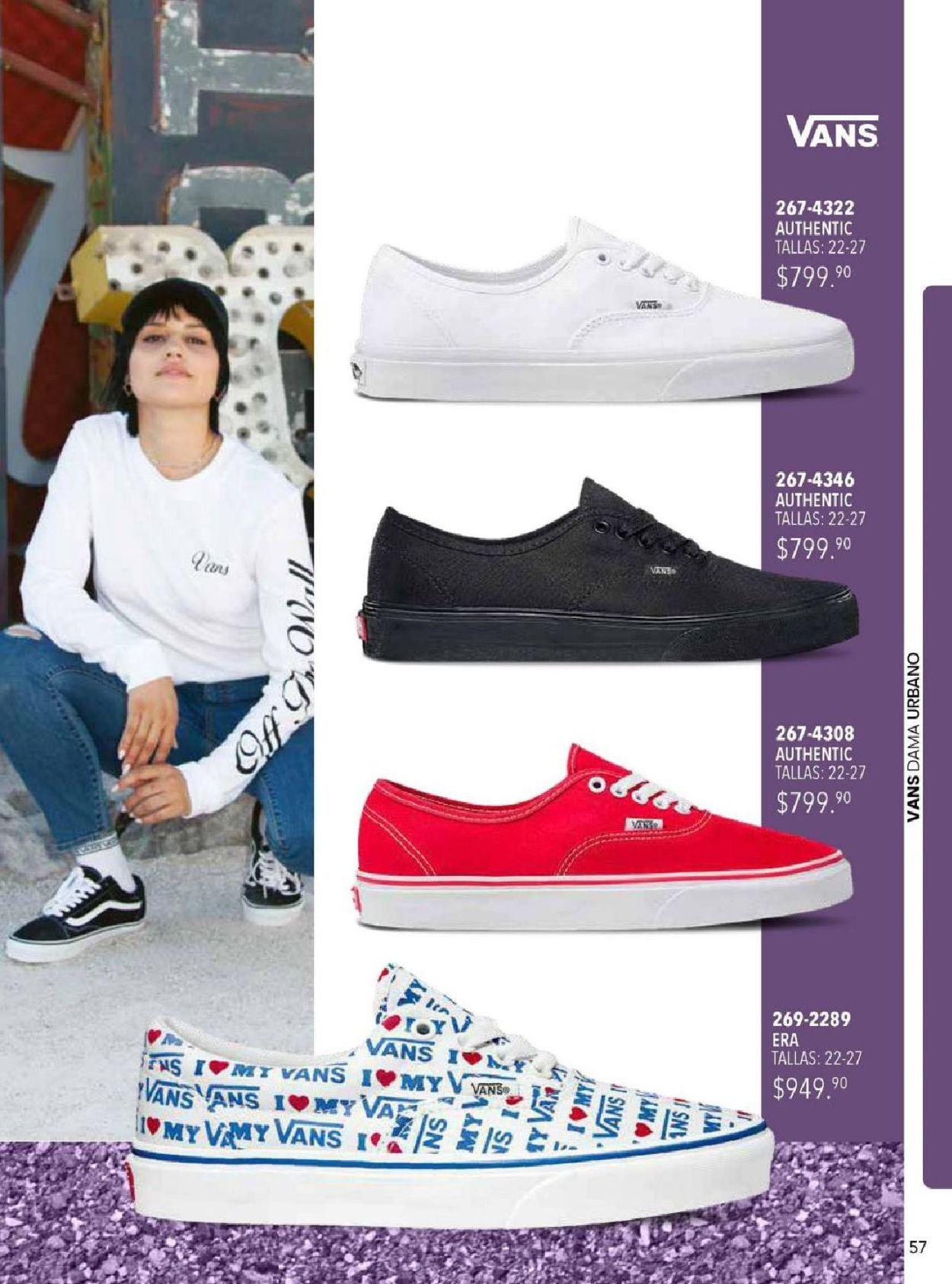 Andrea Folleto - 30.05-31.08.2019 (Página 4)