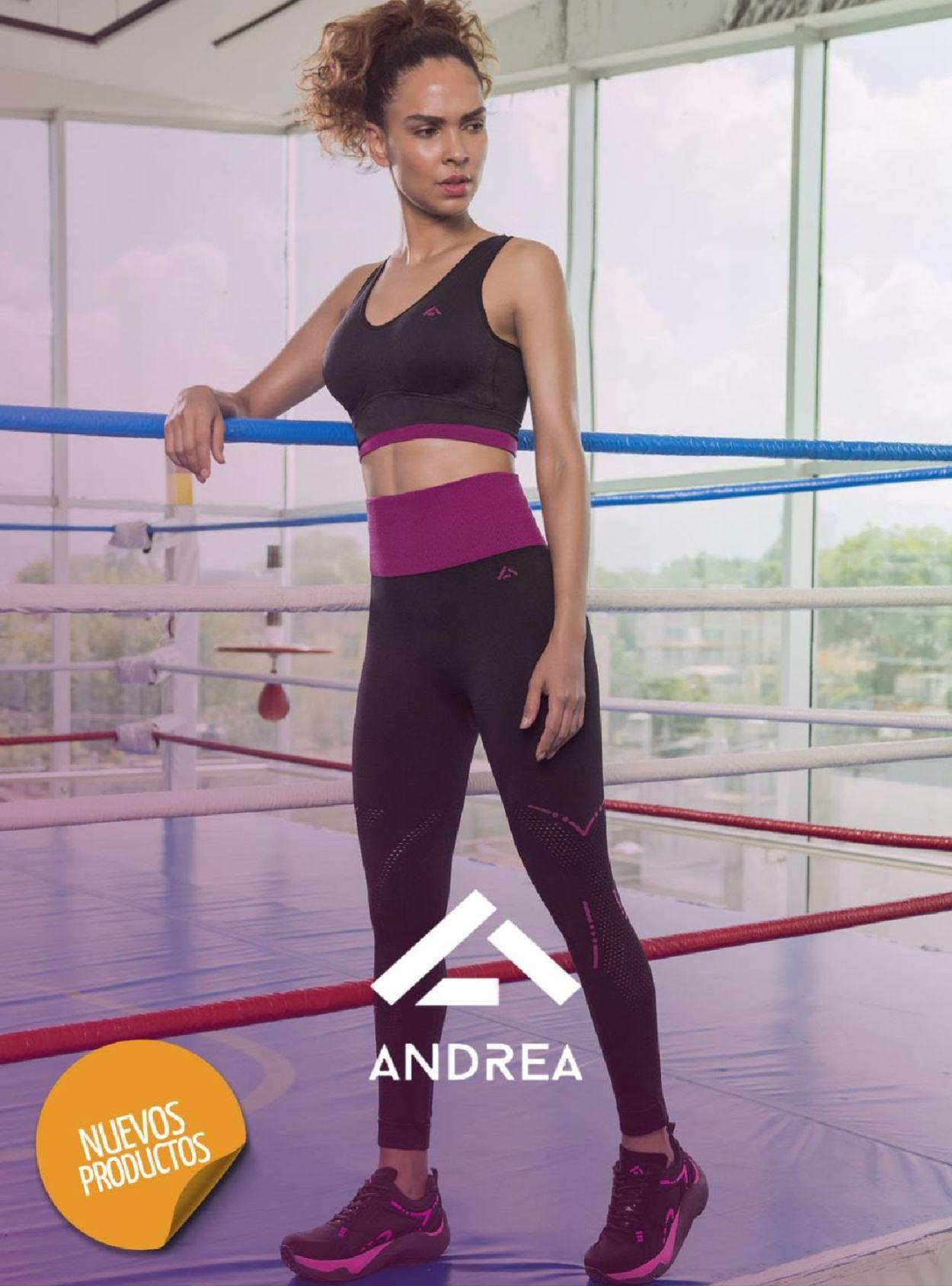 Andrea Folleto - 02.09-02.10.2019