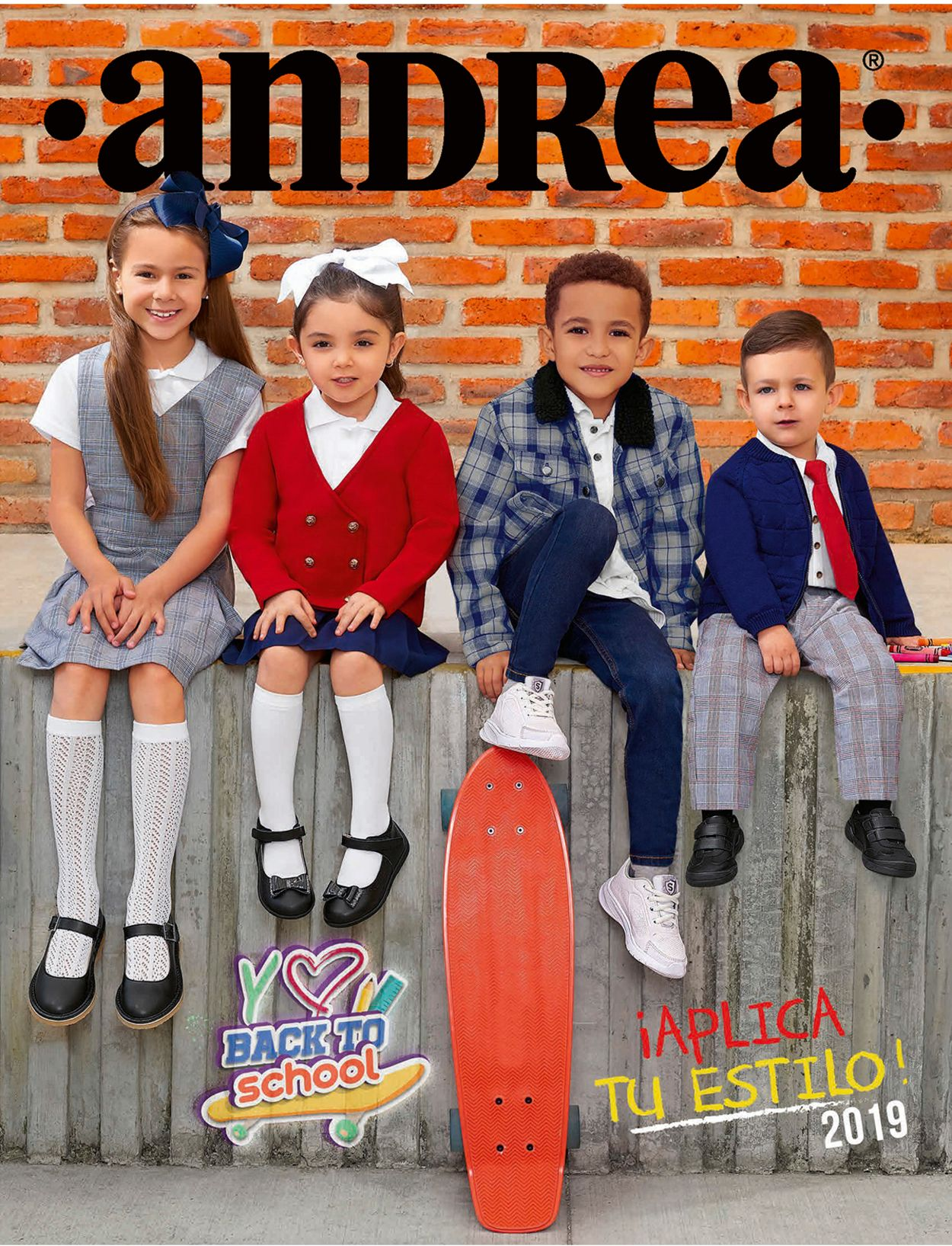 Andrea Folleto - 08.11-16.12.2019