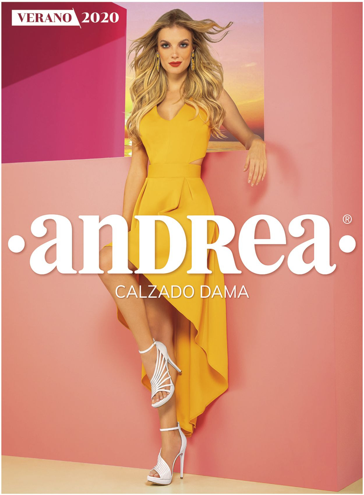 Andrea Folleto - 25.05-22.08.2020