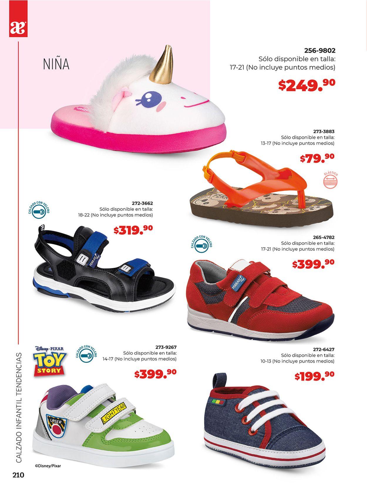 Andrea Folleto - 05.06-18.07.2020 (Página 210)