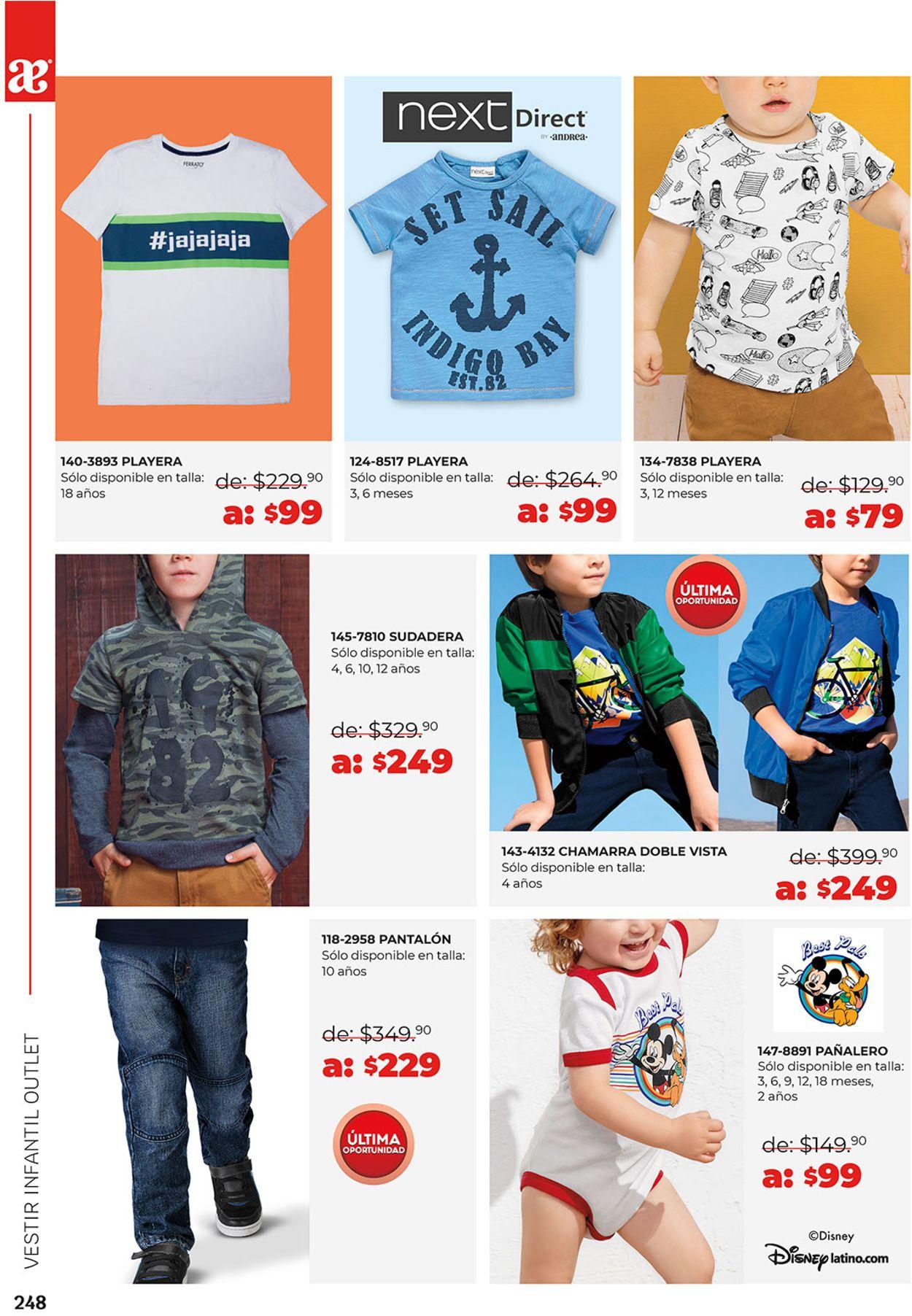 Andrea Folleto - 05.06-18.07.2020 (Página 248)