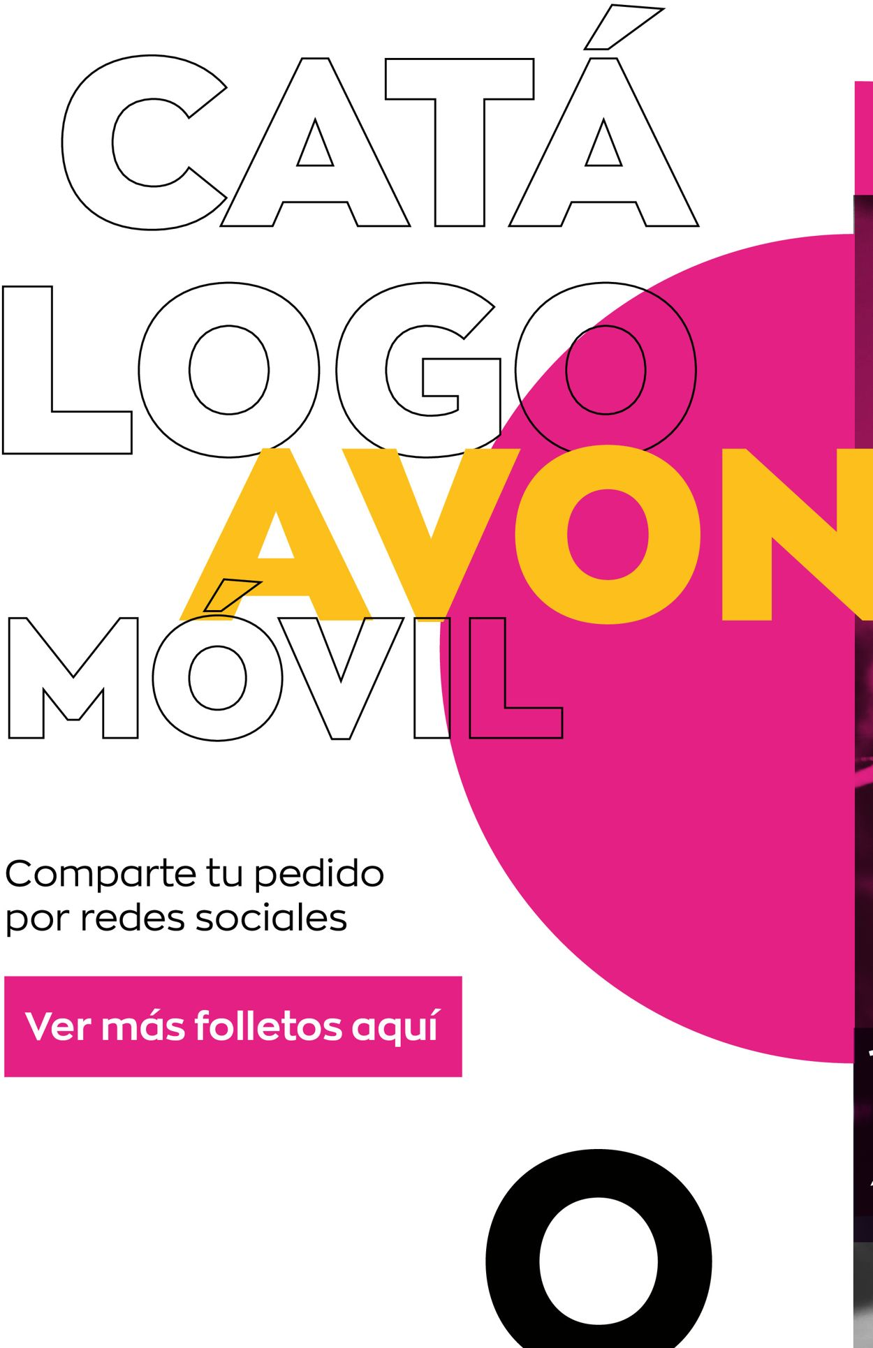 Avon Folleto - 13.06-14.07.2020 (Página 2)