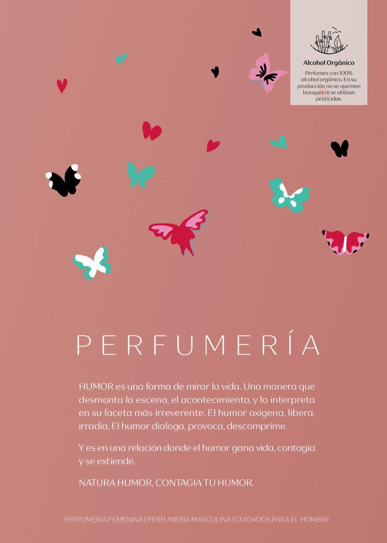 Natura Folleto - 13.06-13.07.2019 (Página 11)