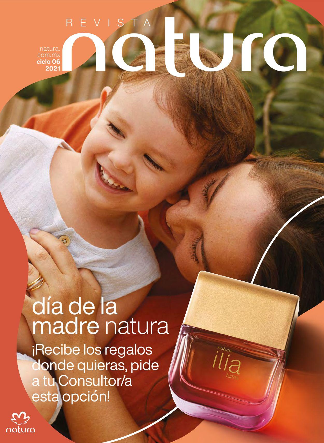 Natura Folleto - 06.03-15.05.2021