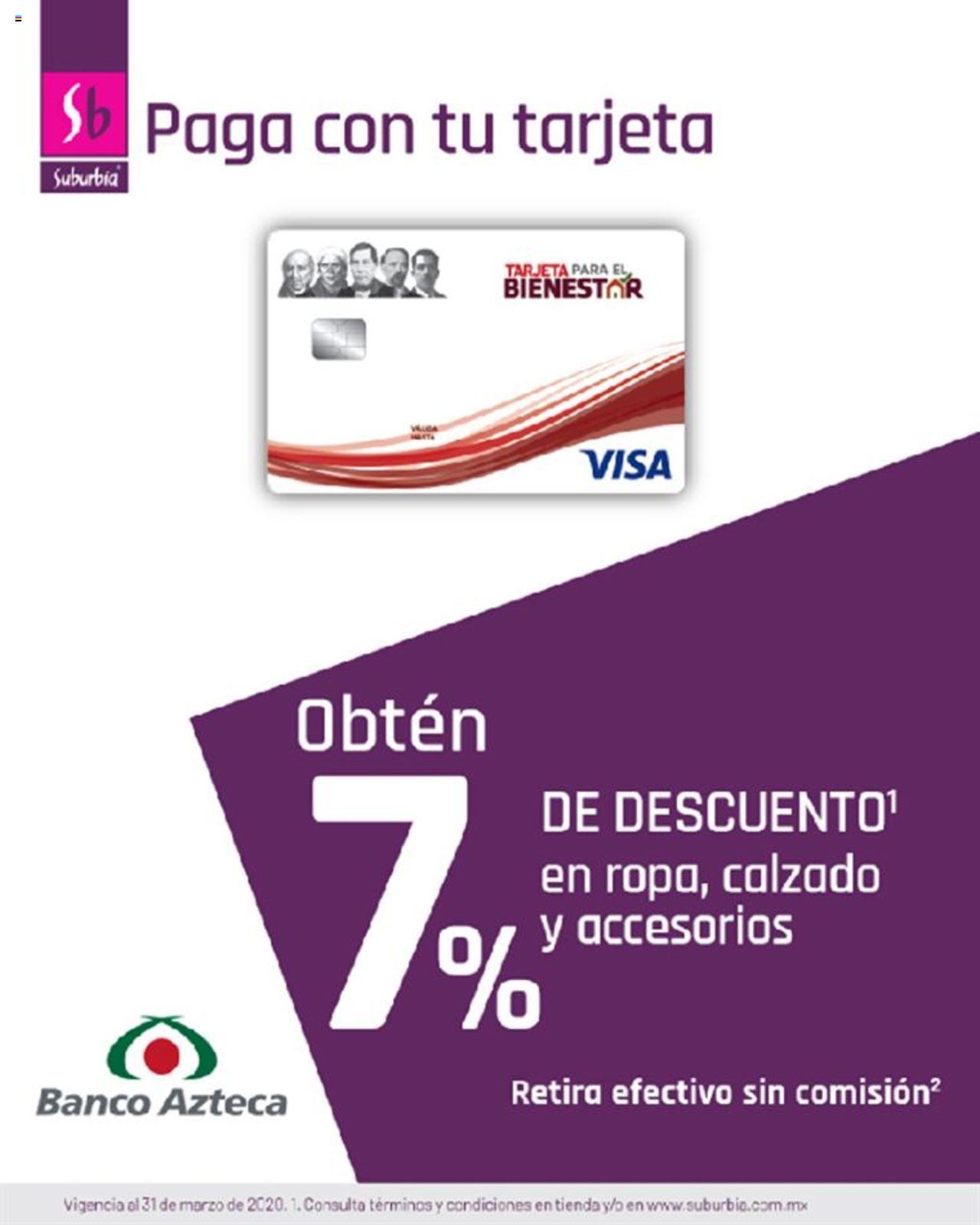 Suburbia Folleto - 01.01-31.03.2020 (Página 4)