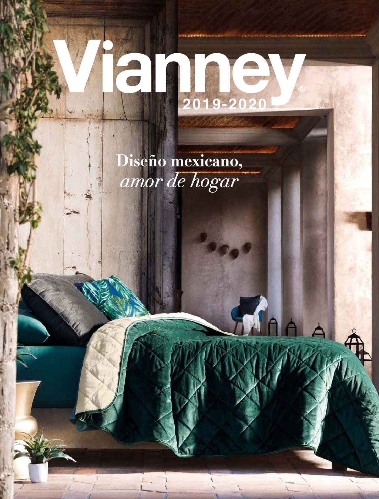 Vianney Folleto - 01.04-31.12.2020
