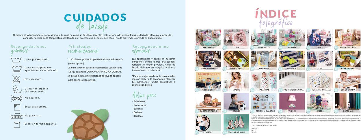 Vianney Folleto - 01.05-31.01.2020 (Página 34)