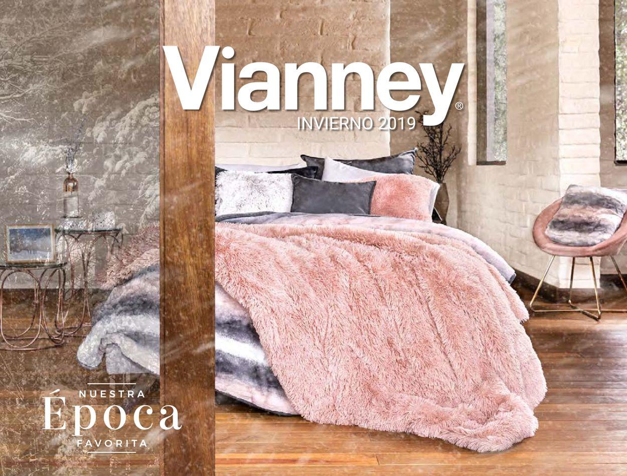 Vianney Folleto - 05.07-31.12.2019
