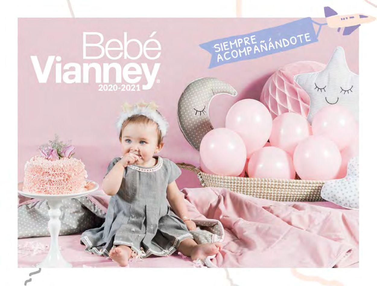 Vianney Folleto - 01.04-31.01.2021