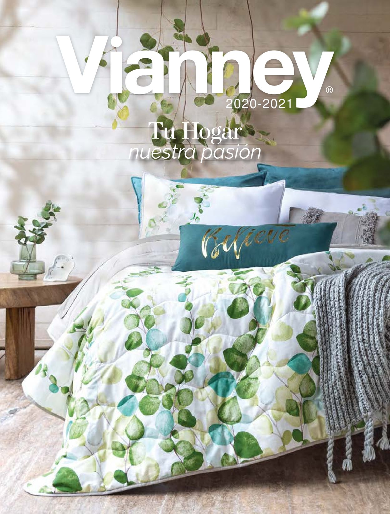 Vianney Folleto - 03.04-31.01.2021