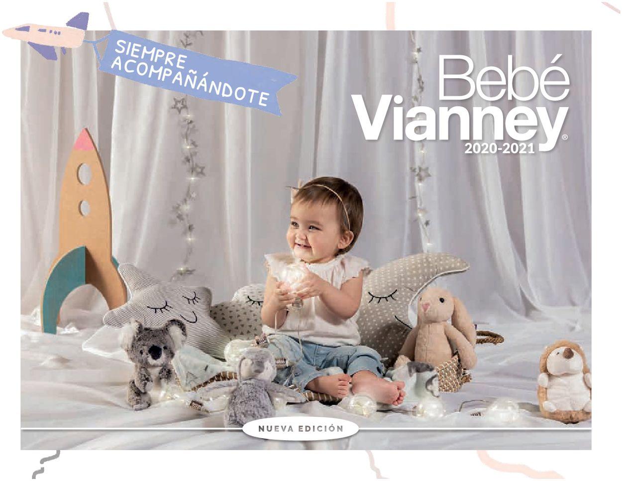 Vianney Folleto - 05.06-31.03.2021