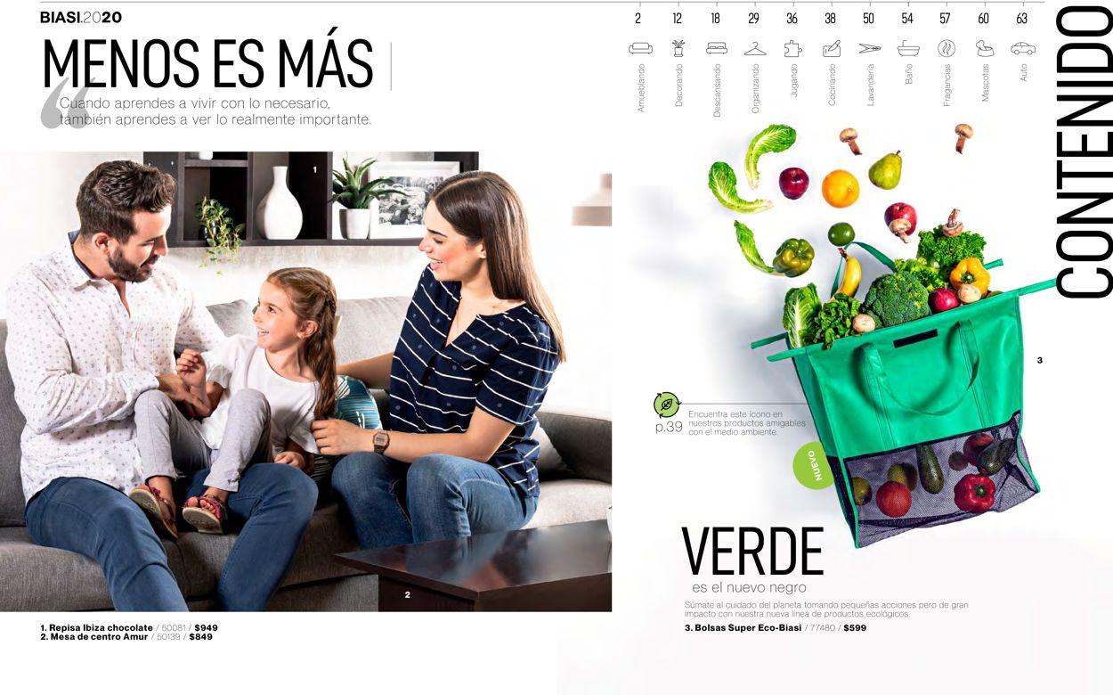 Vianney Folleto - 01.07-31.12.2020 (Página 2)