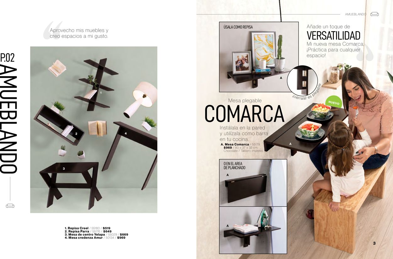 Vianney Folleto - 01.07-31.12.2020 (Página 3)