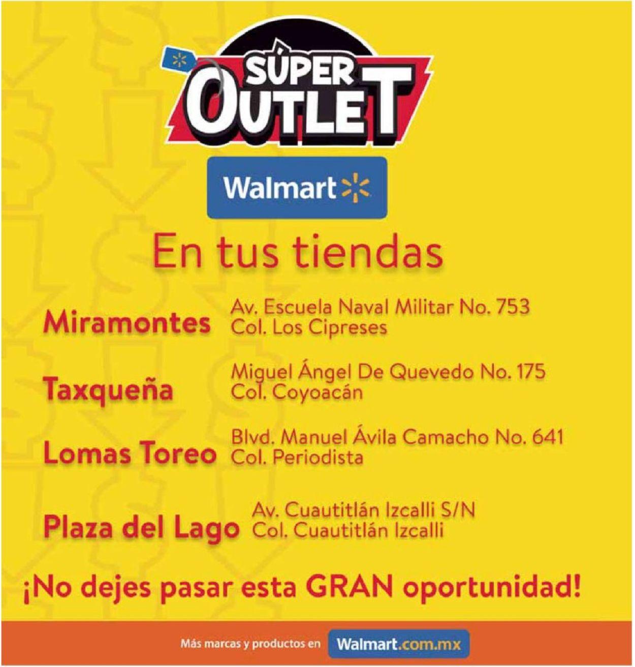 Walmart Folleto - 10.01-02.02.2020 (Página 4)